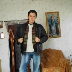 Джон, 28 лет, Новосибирск