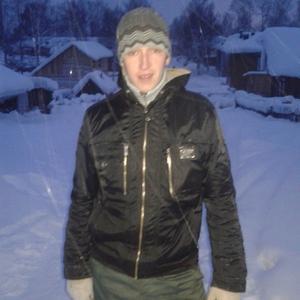Killer, 36 лет, Няндома
