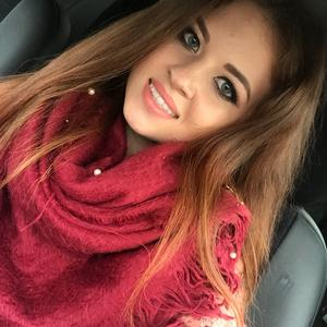 Яна, 27 лет, Алексеевка