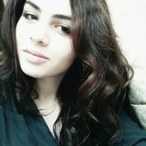 Марина, 24 года, Черкесск