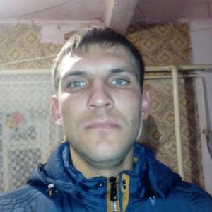 Андрей, 35 лет, Вятские Поляны