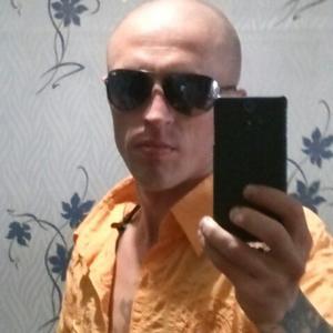 Олег, 39 лет, Иваново