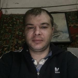 Роман, 34 года, Кисловодск