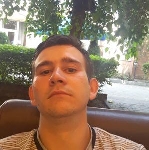 Александр, 26 лет, Аксай