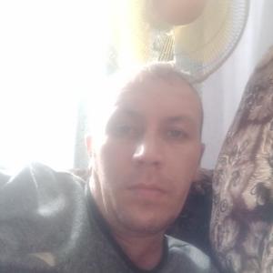 Виталик, 35 лет, Снежинск
