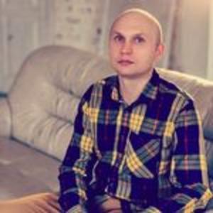 Алексей, 35 лет, Муром
