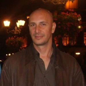 Максим, 40 лет, Омск