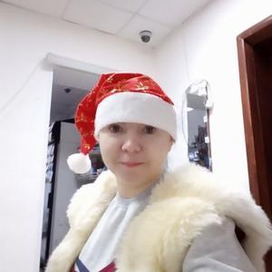 Хубба Буба, 31 год, Тобольск