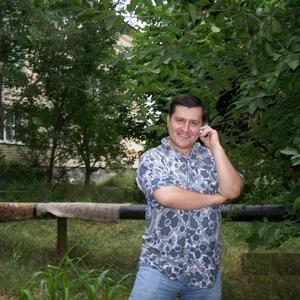 Иван, 41 год, Ставрополь