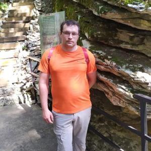 Егор Белый, 36 лет, Сочи