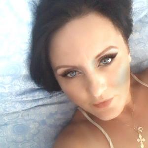 Светлана, 39 лет, Туапсе