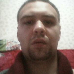 Александр Гаврилов, 28 лет, Собинка