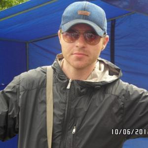 Макс, 37 лет, Торжок