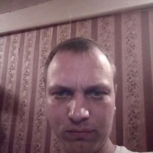 Лёха, 34 года, Ликино-Дулево