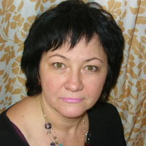 Elena, 55 лет, Питкяранта