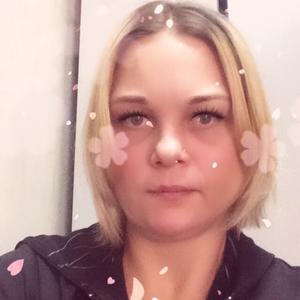 Оксана, 38 лет, Тверь