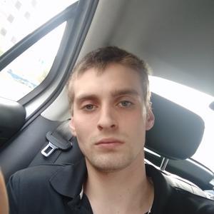 Кирилл, 22 года, Калининград