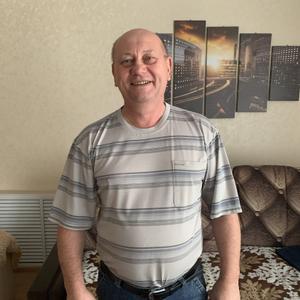 Александр, 60 лет, Кузнецк