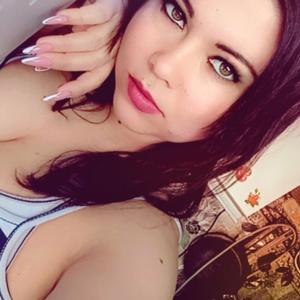 Татьяна, 28 лет, Грязовец