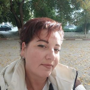 Наталья, 44 года, Феодосия