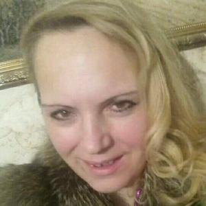 Елена, 40 лет, Пошехонье