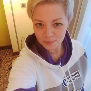 Юлия, 37 лет, Краснодар