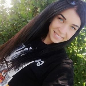 Екатерина, 30 лет, Белгород