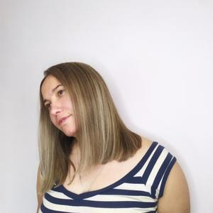 Наталья, 34 года, Павловск