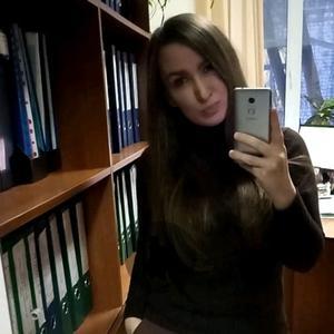 Алена, 40 лет, Благовещенск