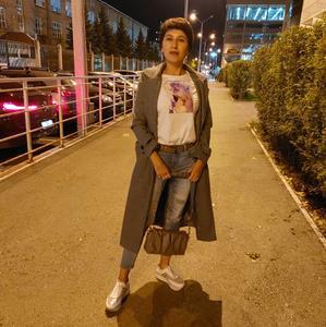 Алина, 39 лет, Пермь