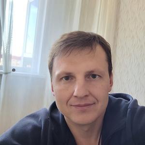 Владимир, 42 года, Воронеж