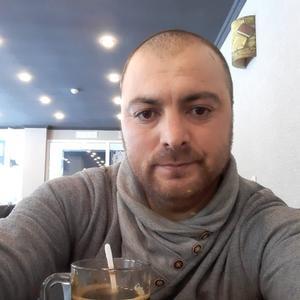 Санжар Зиятов, 32 года, Бугульма