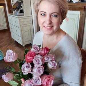 Татьяна, 45 лет, Калининград