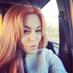 Светлана, 35 лет, Вологда