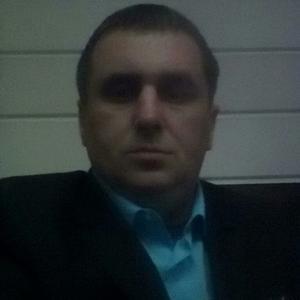 Алексей, 42 года, Балашов