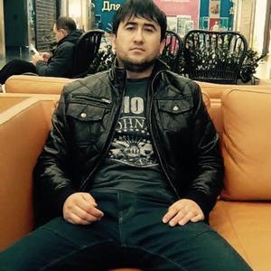 Ali, 32 года, Судак