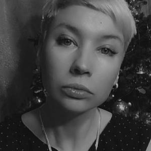 Ирина, 35 лет, Иваново