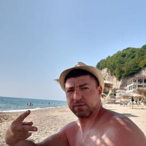 Руслан, 41 год, Камышин