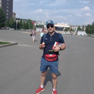 Руслан, 40 лет, Ухта