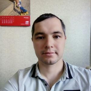 Виталий, 30 лет, Ижевск