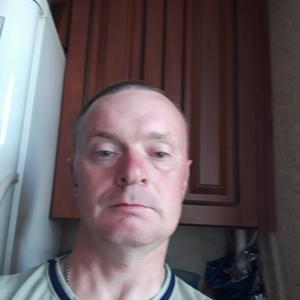 Василийб, 39 лет, Ярославль