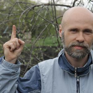 Андрей, 41 год, Лебедянь