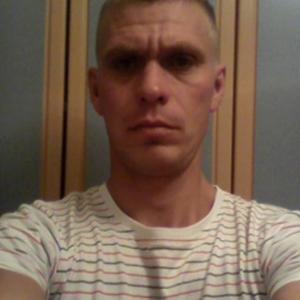Артем, 31 год, Змеиногорск