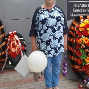 Наталья, 60 лет, Воронеж