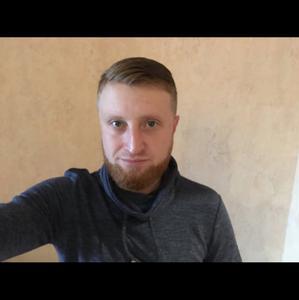 Антон Янькин, 30 лет, Когалым