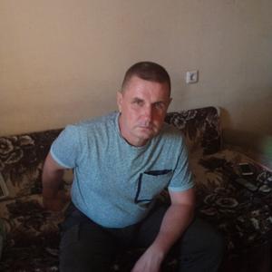 Игорь, 51 год, Москва