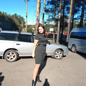 Раиса, 29 лет, Ангарск