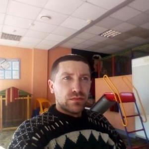 Макс, 36 лет, Невинномысск