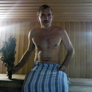 Павел, 60 лет, Ростов-на-Дону
