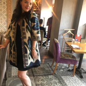 Anastasiya, 28 лет, Истра